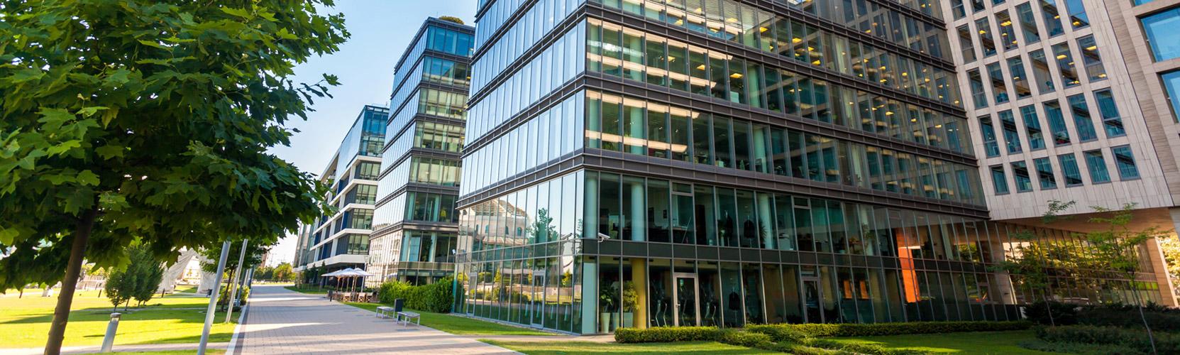 ASC Assurance courtage immeuble