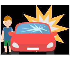 asc assurance auto
