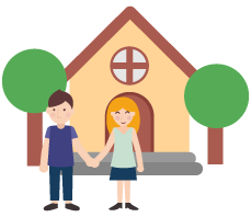 asc assurance habitation