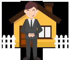 asc assurance gestion de patrimoine