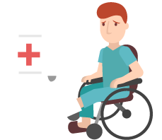 asc assurance complémentaire santé